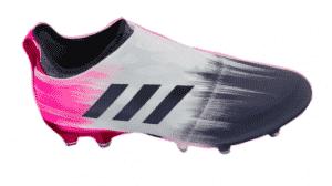 chaussures-adidas-glitch-aura-mai-2018