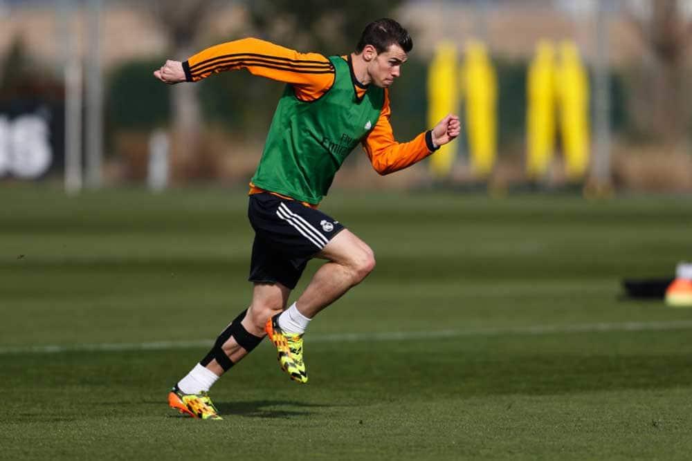 chaussures-football-adidas-F50-CrazyLight-Bale-2014-mai-2018