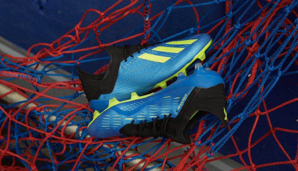 chaussures-football-adidas-X18-1-energy-mode-img4