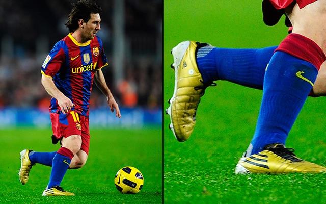 chaussures-football-adidas-f50-2010-mai-2018