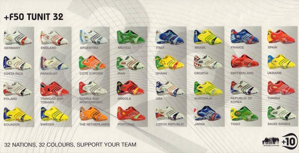 chaussures-football-adidas-f50-coupe-du-monde-2006-32-mai-2018