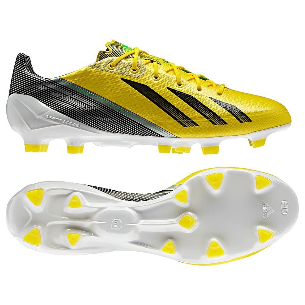 chaussures-footbll-adidas-F50-adizero-2013-mai-2018