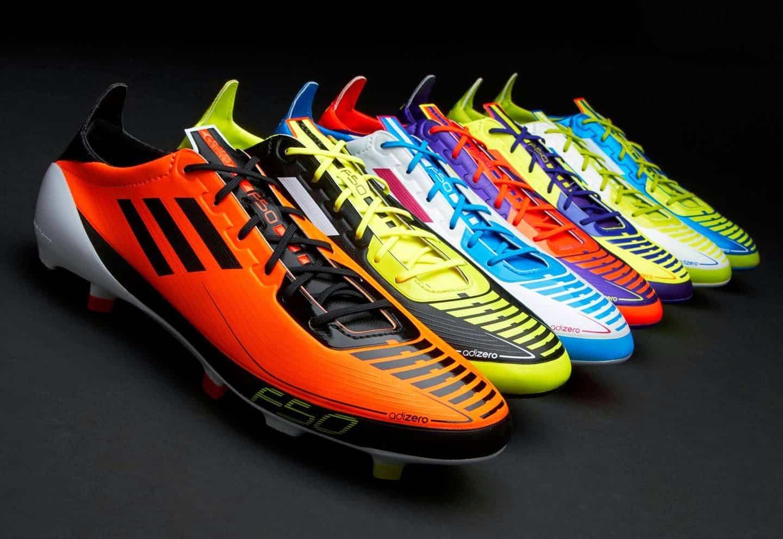 chaussures-footbll-adidas-F50-adizero-prime-2011-mai-2018