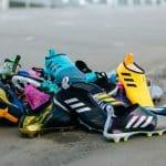 [CONCOURS] Footpack fête ses 4 ans!