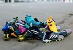 Image de l'article [CONCOURS] Footpack fête ses 4 ans!
