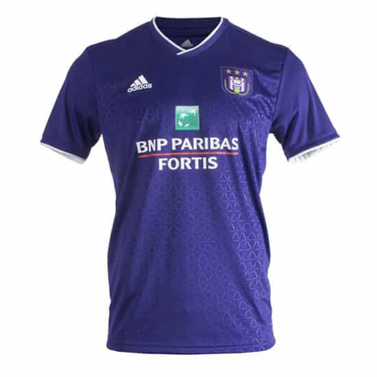 maillot-anderlecht-domicile-2018-2019-adidas