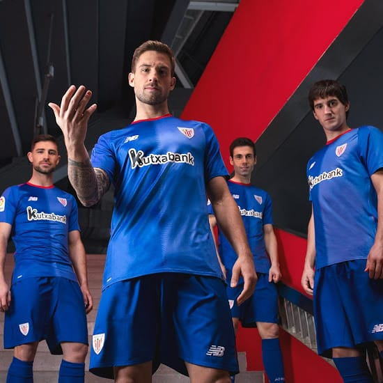 maillot-athletic-bilbao-exterieur--2018-2019-new-balance