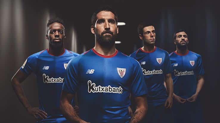 maillot-athletic-bilbao-exterieur-2018-2019-new-balance