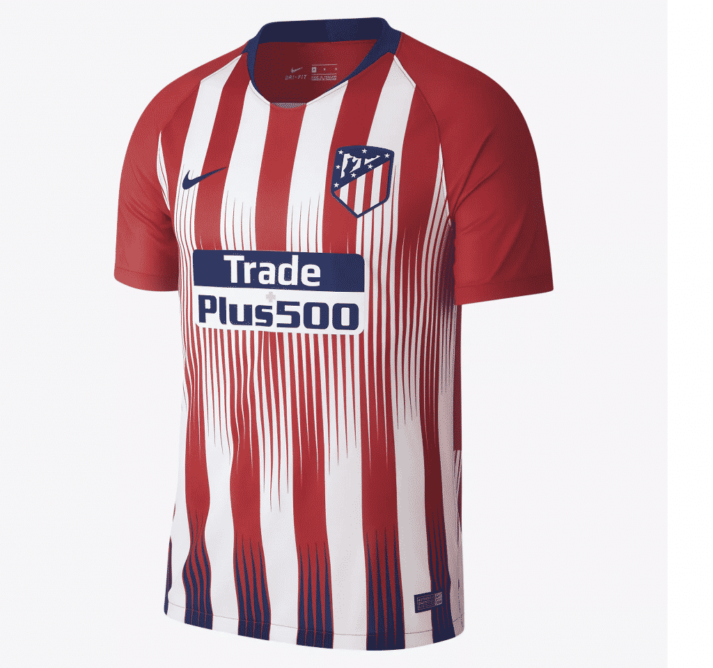 maillot-atletico-madrid-domicile-2018-2019