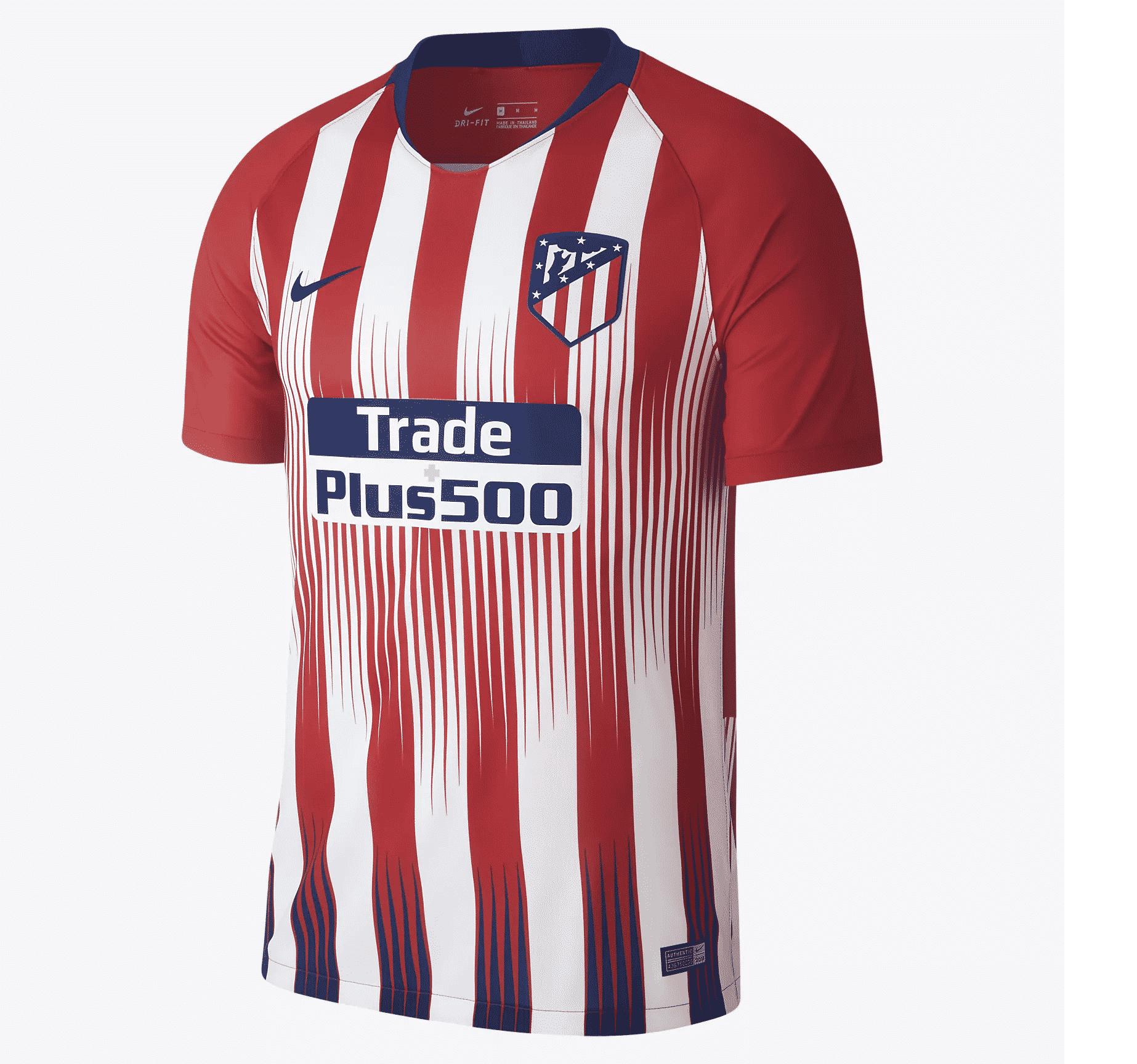 maillot-atletico-madrid-domicile-2018-2019