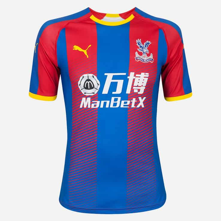 maillot-crystal-palace-domicile-2018-2019-macron-1