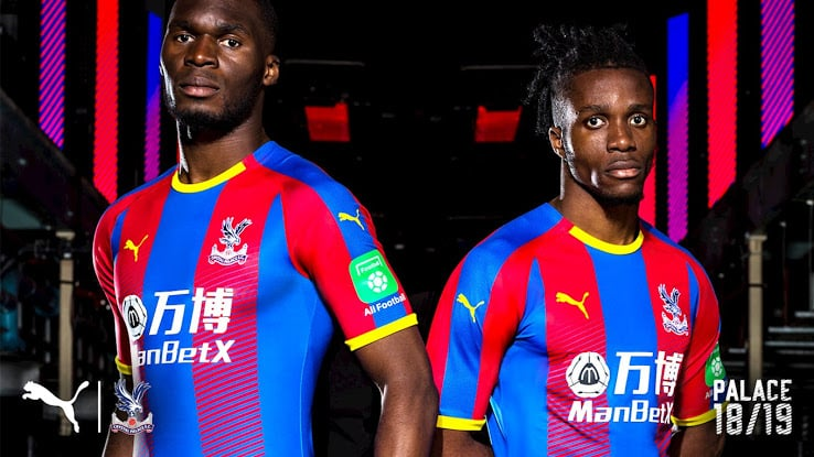 maillot-crystal-palace-domicile-2018-2019