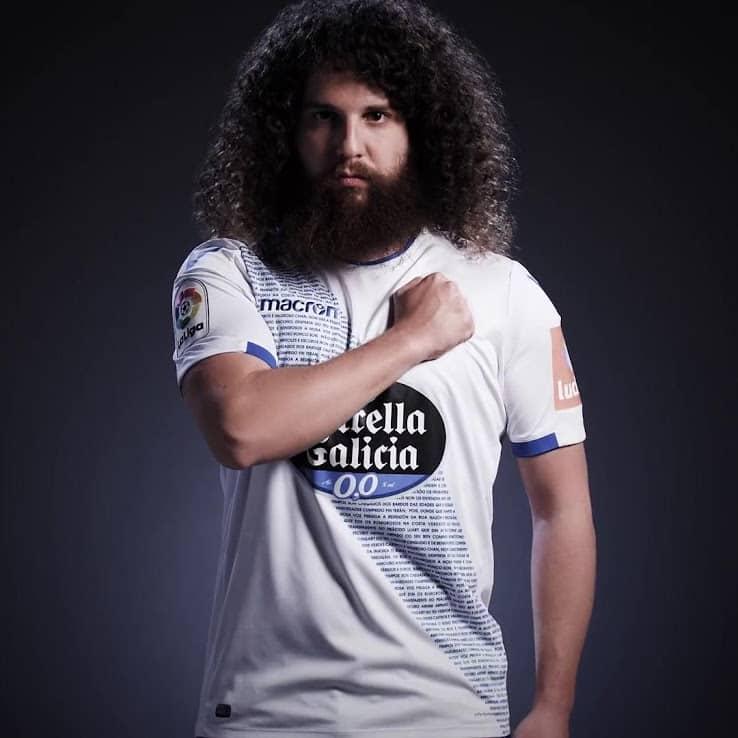 maillot-deportivo-la-corogne-third-2018-2019-macron