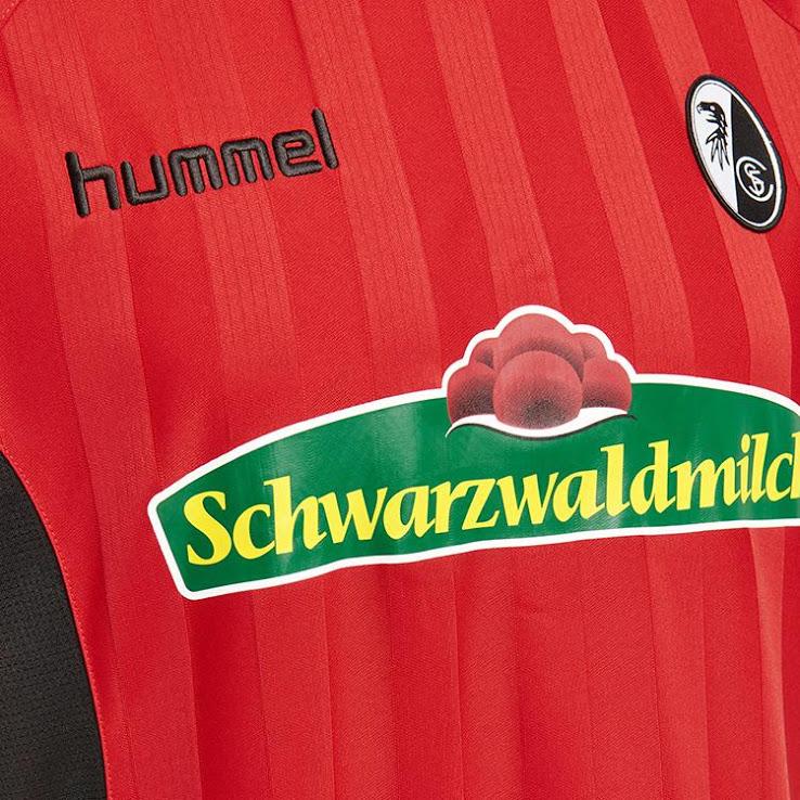 maillot-domicile-fribourg-2018-2019-hummel-1