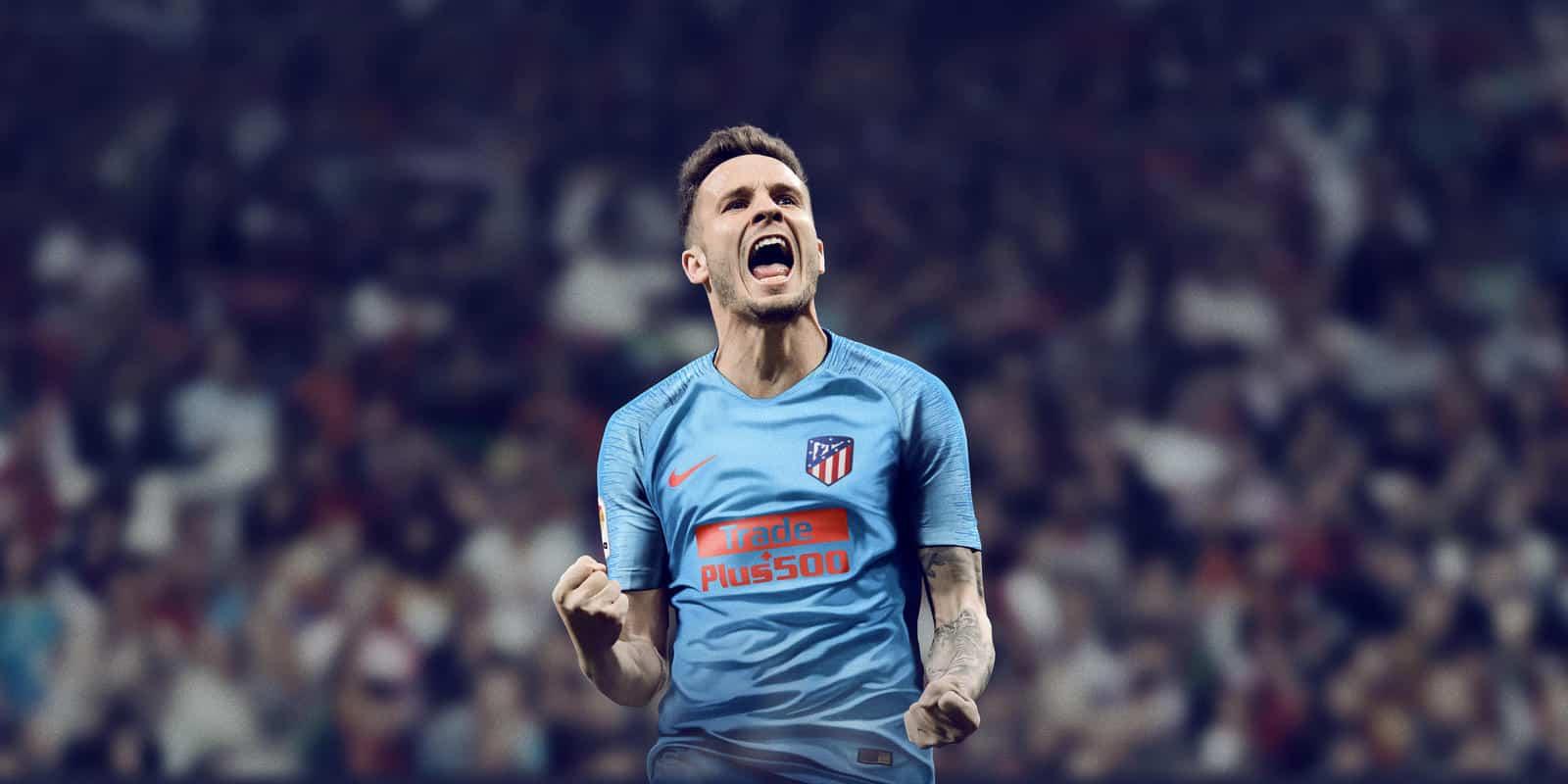 maillot-exterieur-atletico-madrid-2018-2019-joueur2