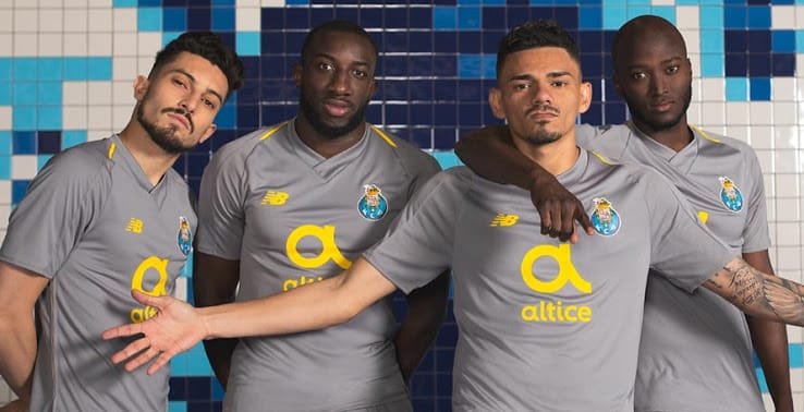 maillot-exterieur-fc-porto-2018-2019