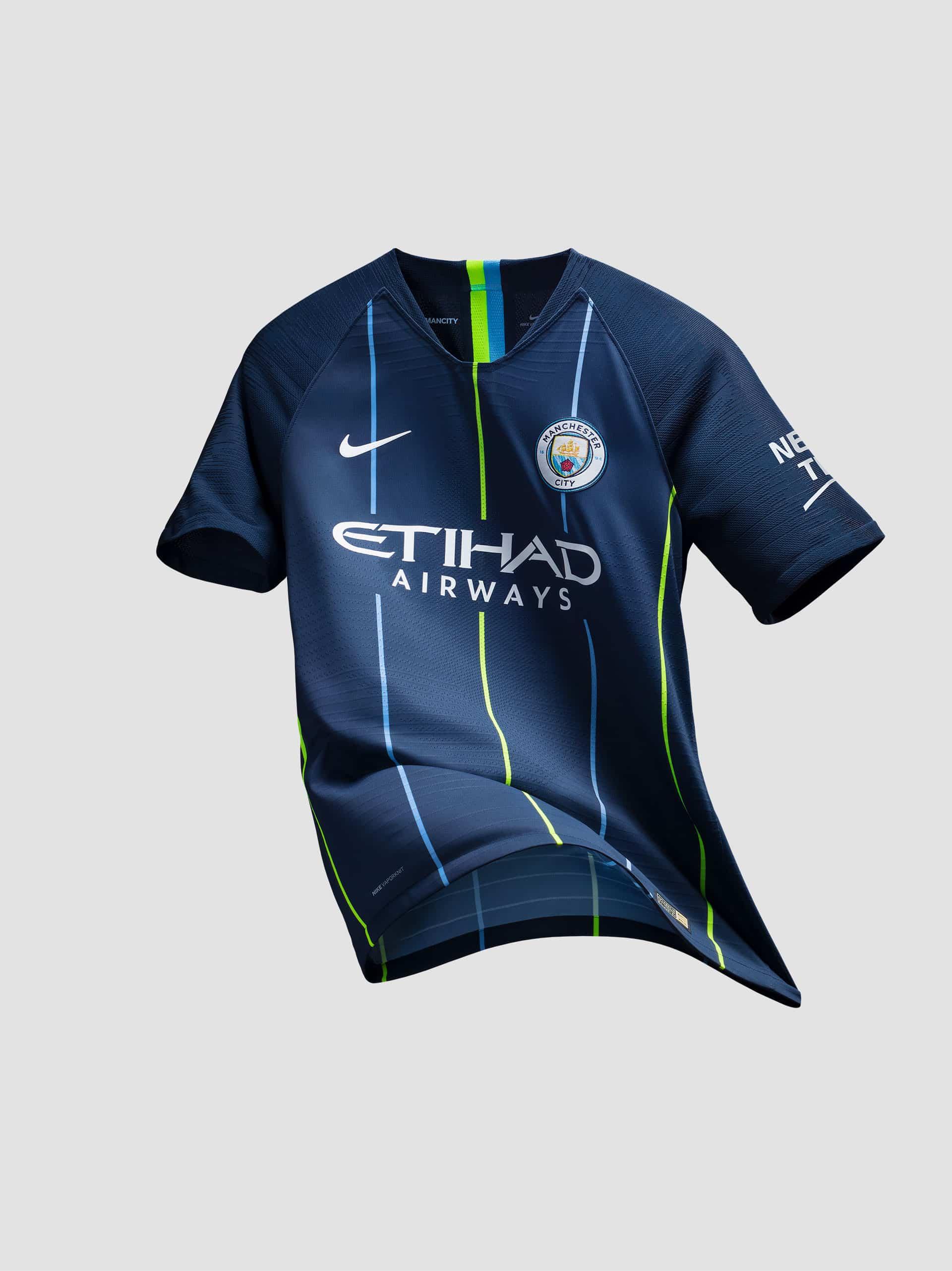 maillot-exterieur-manchester-city-2018-2019-nike