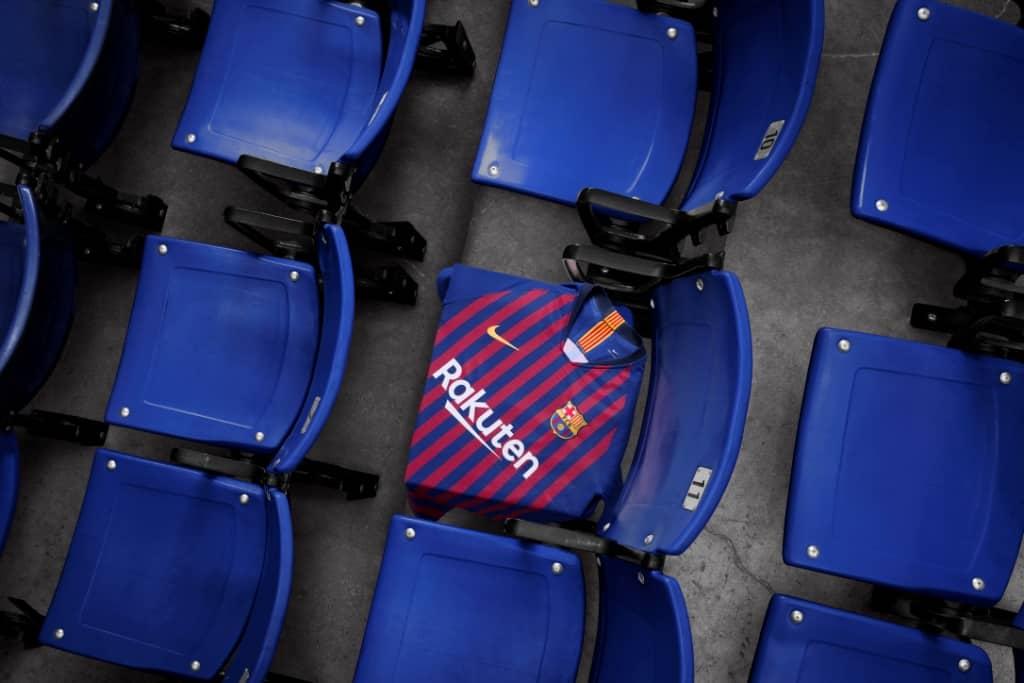 maillot-fc-barcelone-domicile-2018-2019-nike-3
