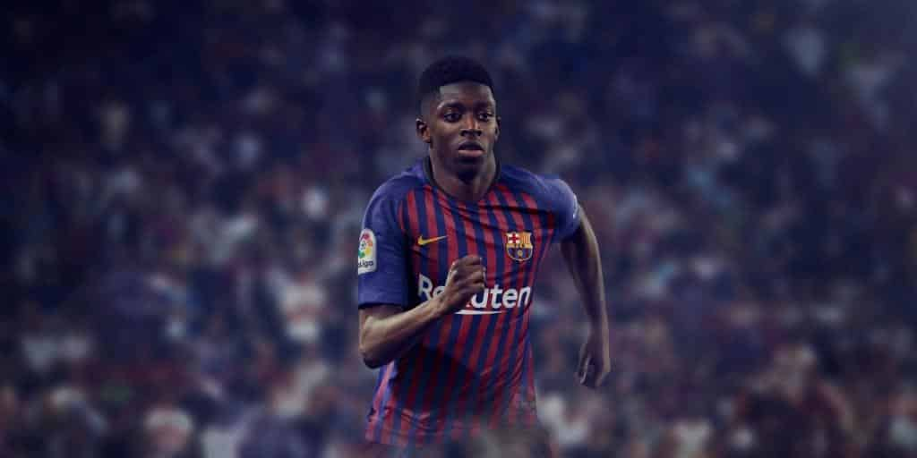 maillot-fc-barcelone-domicile-2018-2019-nike-dembele