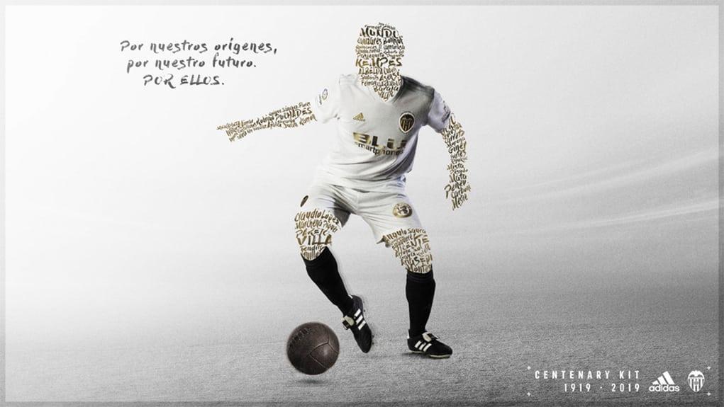 maillot-fc-valence-2018-2019-centenaire-adidas