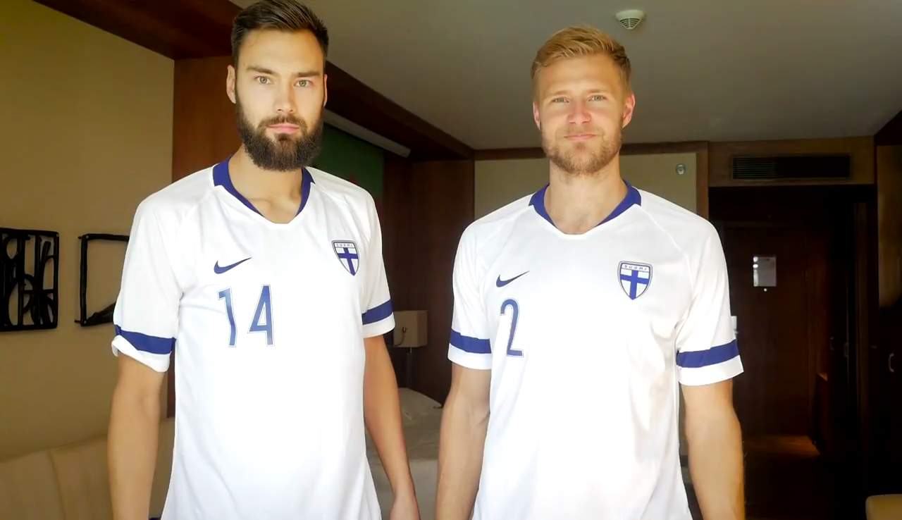 maillot-finlande-nike-2
