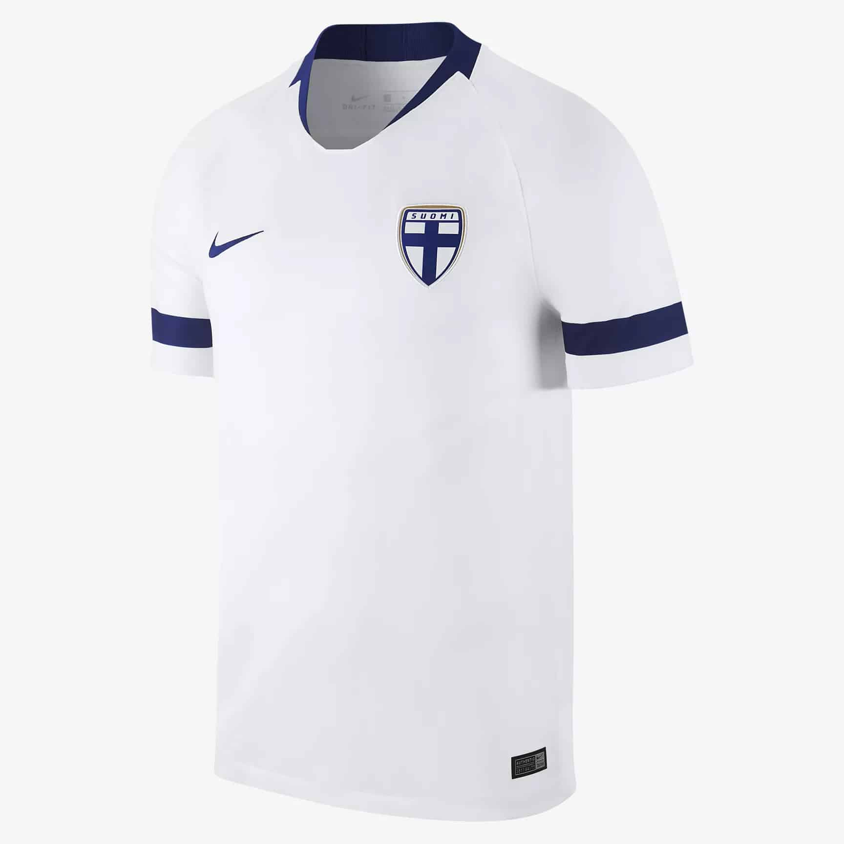 maillot-finlande-nike-4