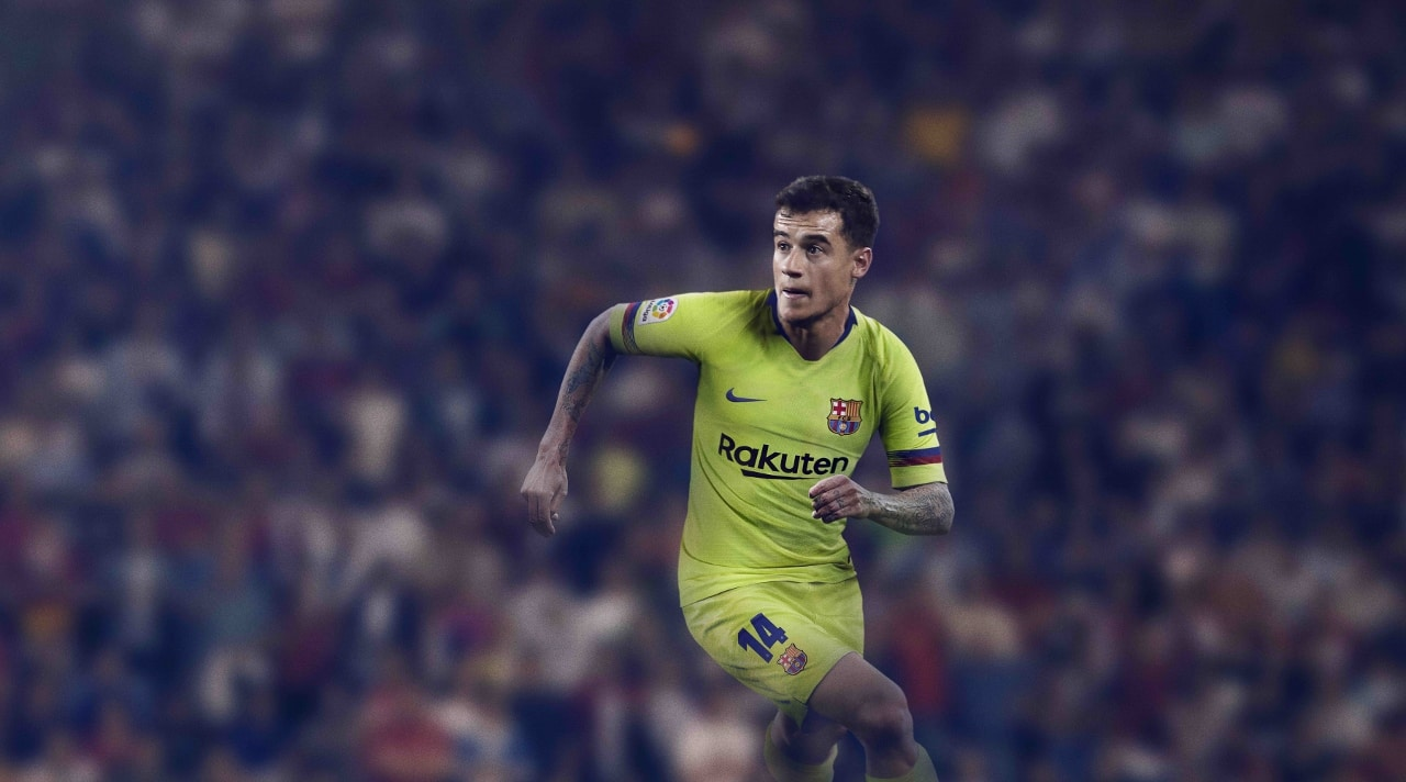 maillot-football-Nike-FC-Barcelone-away-2018-2019-img1