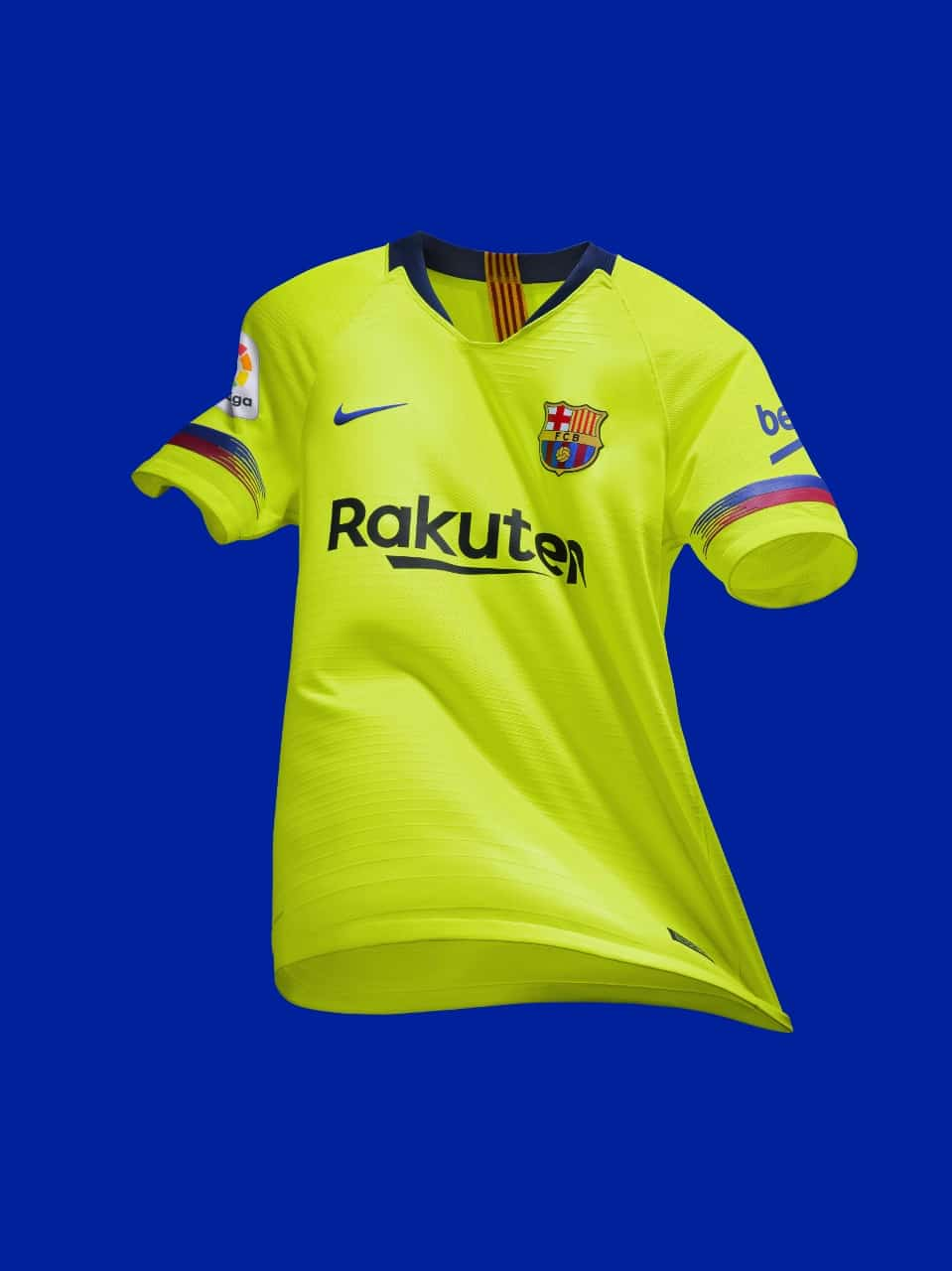 maillot-football-Nike-FC-Barcelone-away-2018-2019-img2