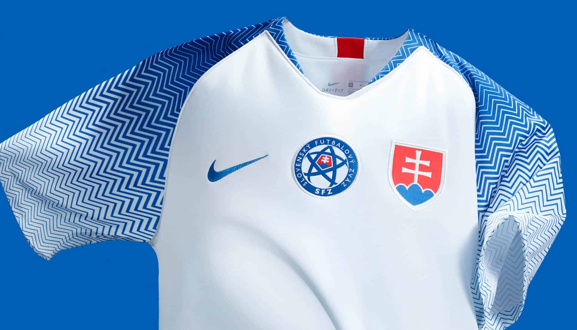 maillot-football-Nike-Slovaquie-domicile-2018-img2