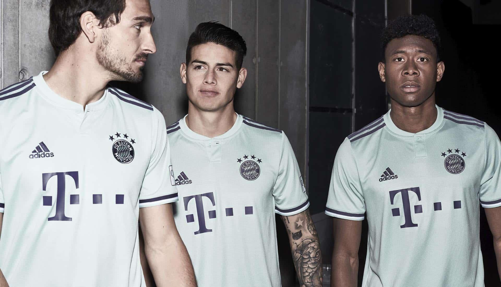 maillot-football-adidas-Bayern-Munich-exterieur-2018-2019-img1