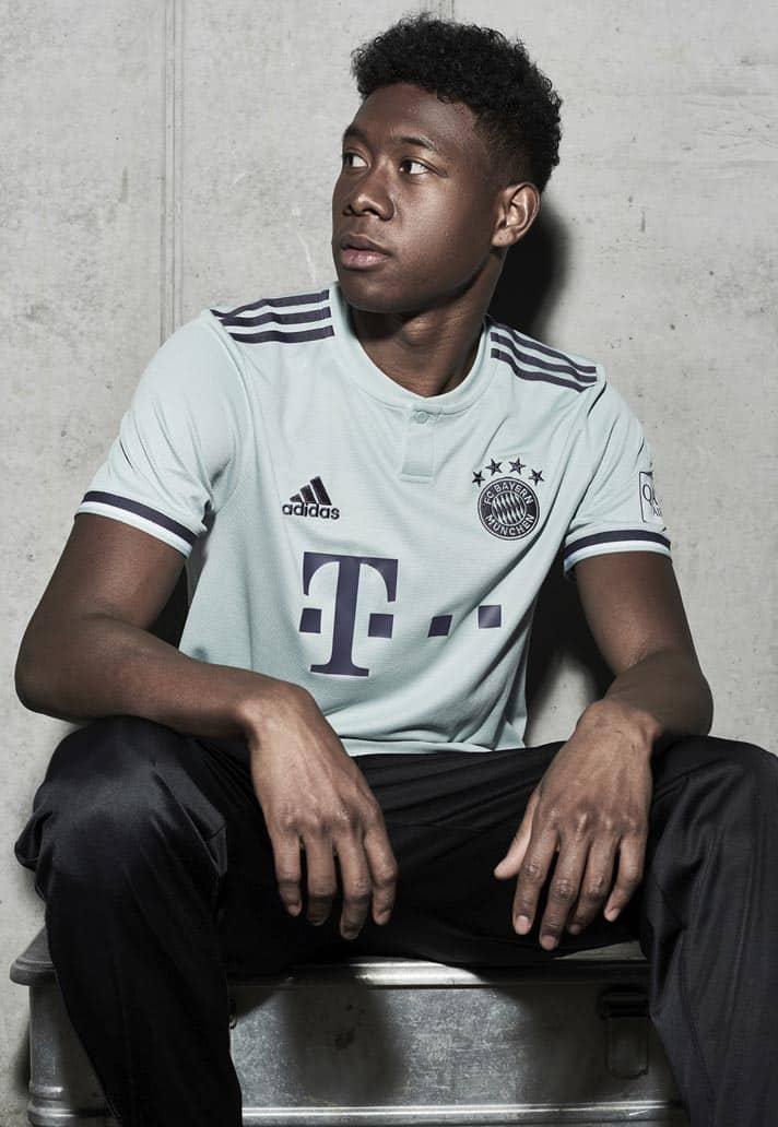 maillot-football-adidas-Bayern-Munich-exterieur-2018-2019-img2