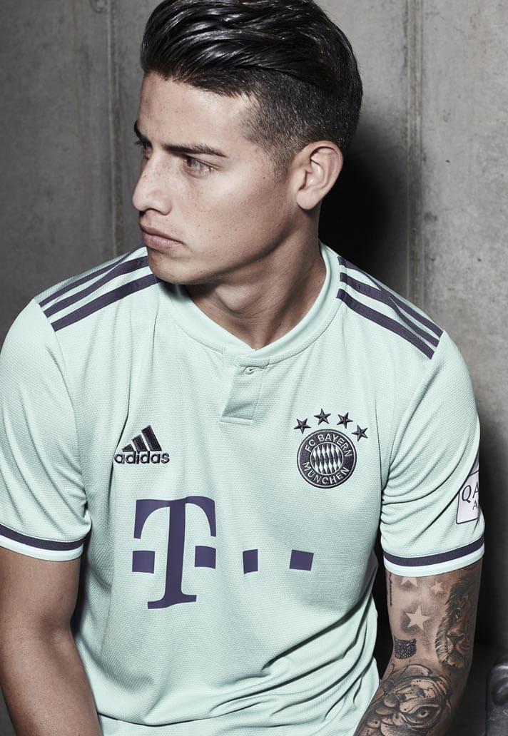 maillot-football-adidas-Bayern-Munich-exterieur-2018-2019-img3
