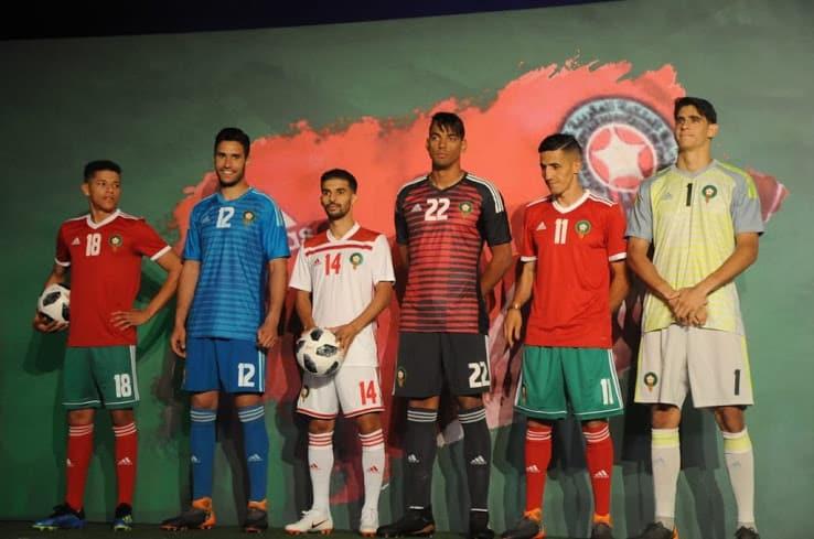 maillot-football-adidas-Maroc-2018-img1