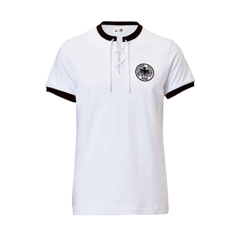 maillot-football-coupe-du-monde-allemagne-1954-mai-2018
