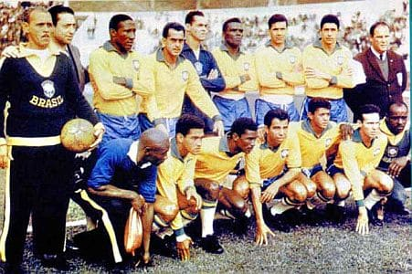 maillot-football-coupe-du-monde-brésil-1962-mai-2018