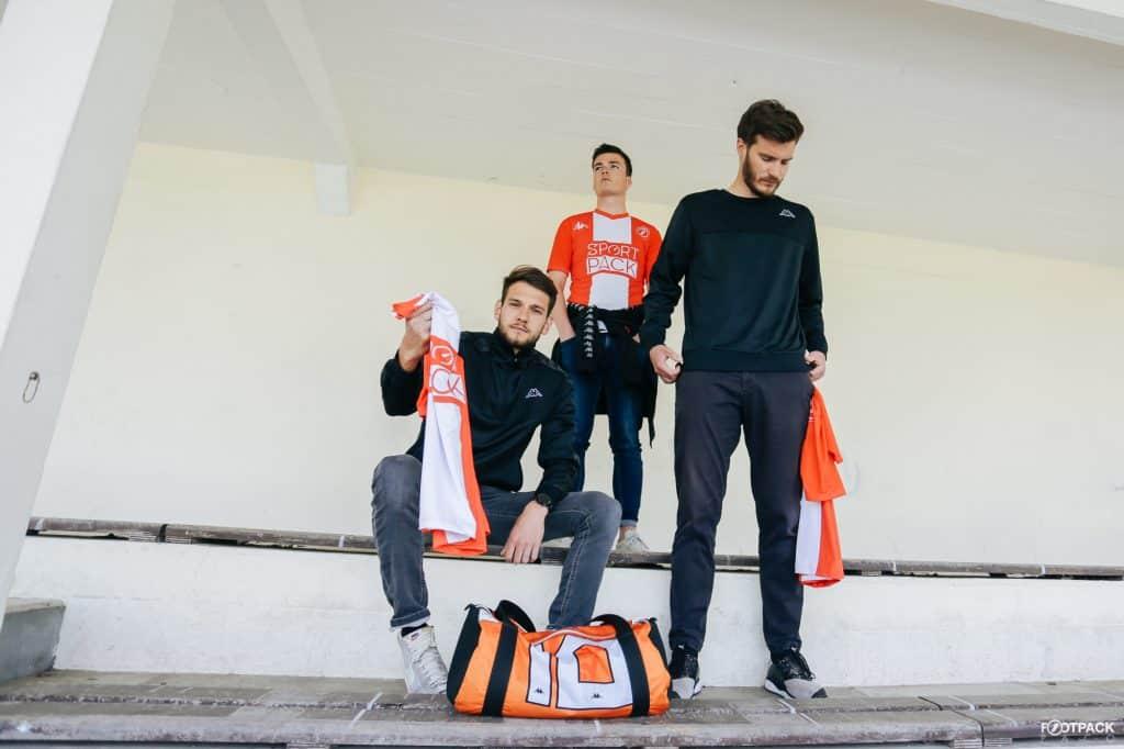 maillot-football-footpack-fc-kappa-2018-2019