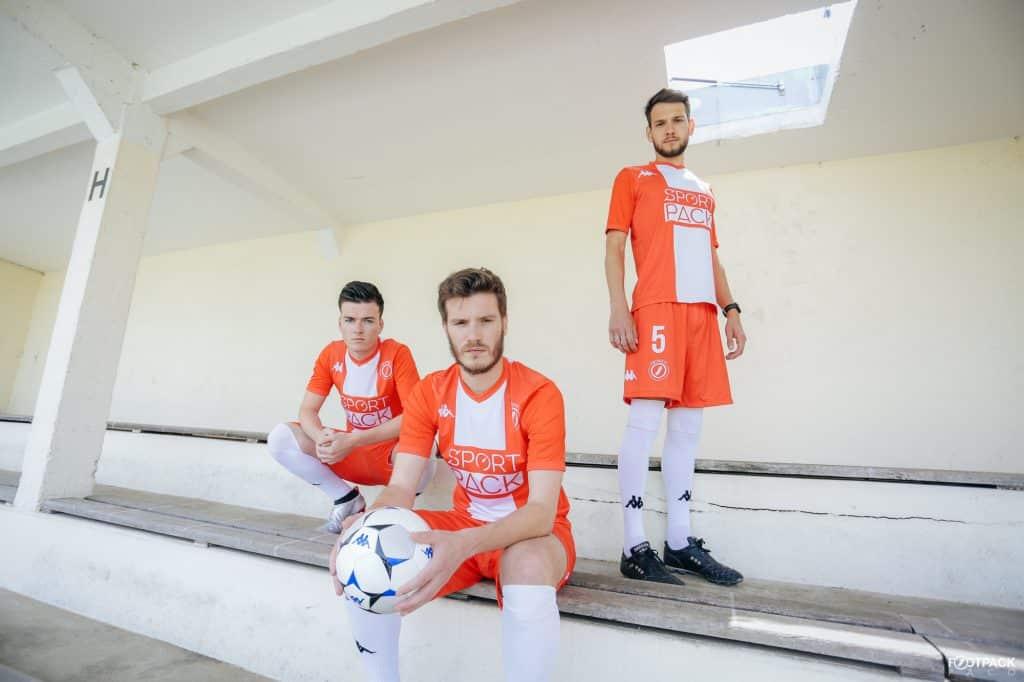 maillot-football-footpack-fc-kappa-2018-2019-2