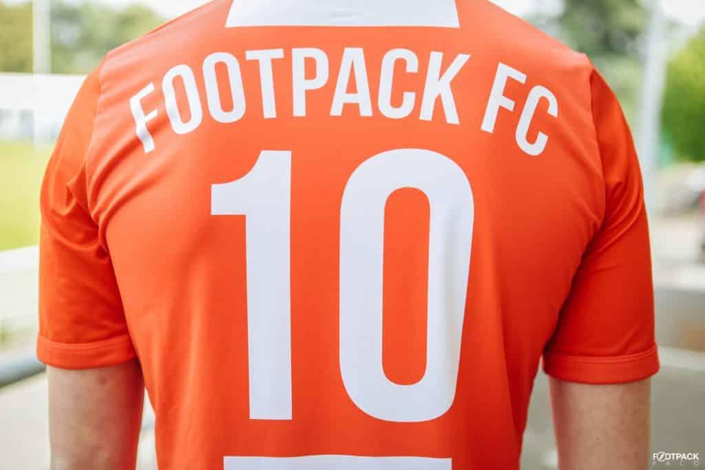 maillot-football-footpack-fc-kappa-2018-2019-6
