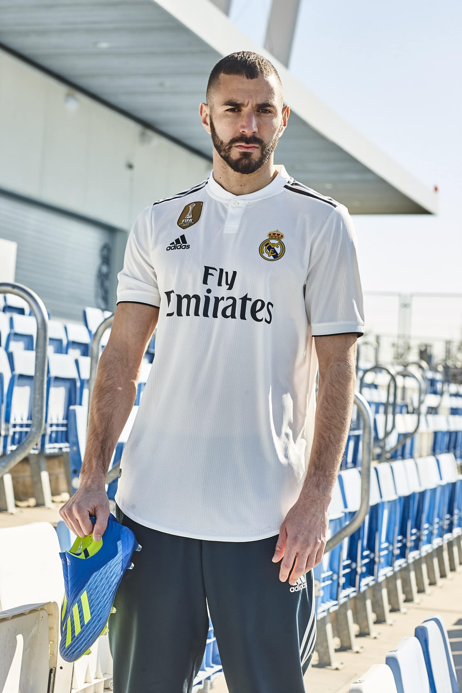 maillot-football-real-madrid-2018-2019-mai-2018-7