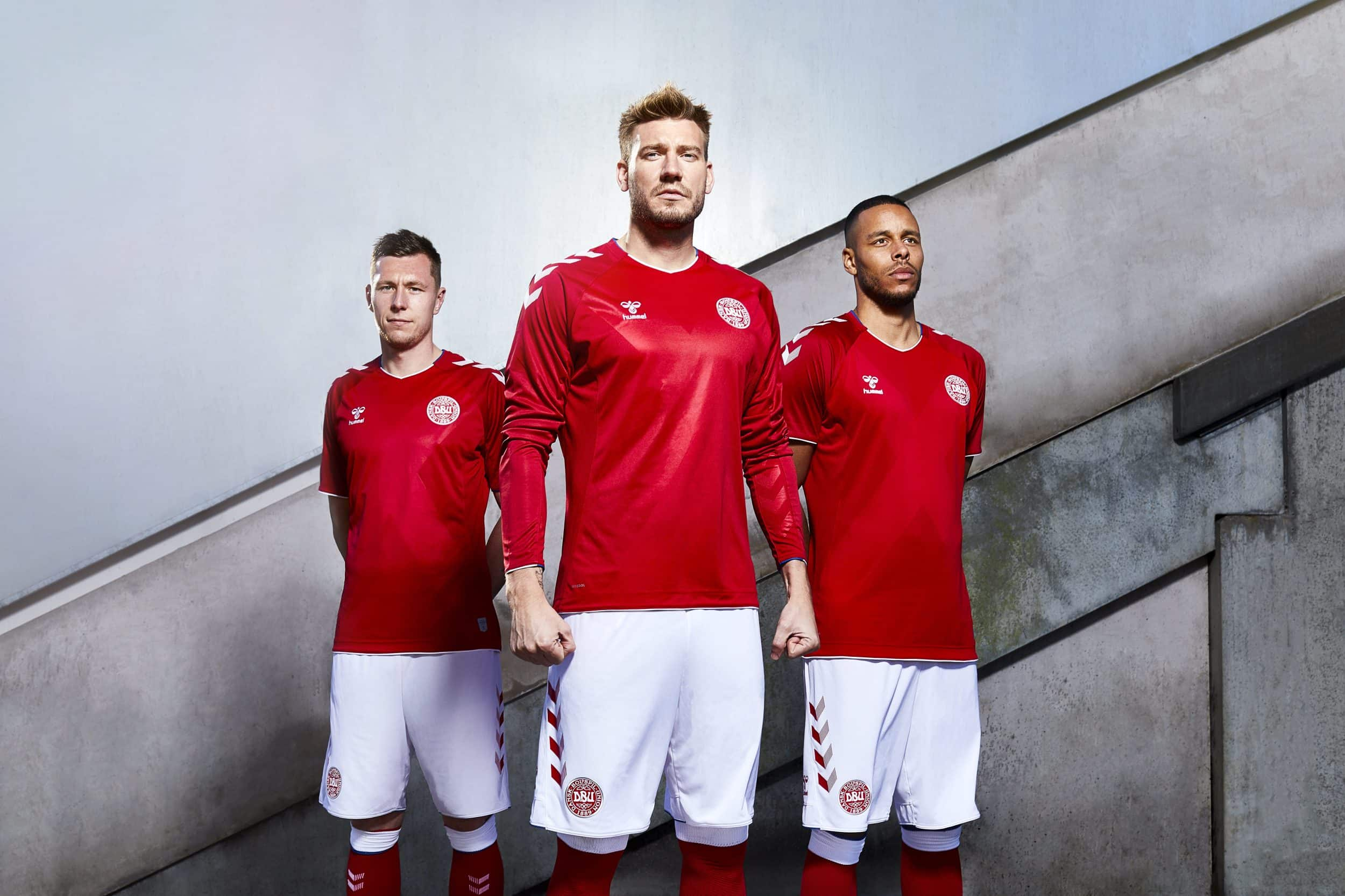maillot-football-selection-danemark-coupe-du-monde-2018-1