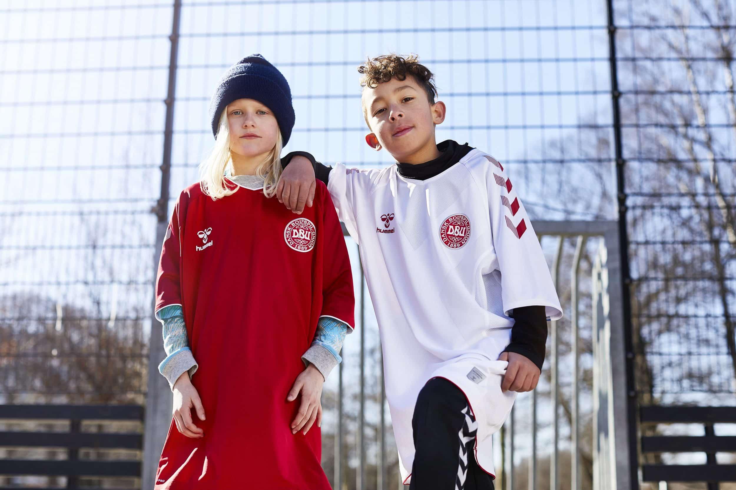 maillot-football-selection-danemark-coupe-du-monde-2018-7