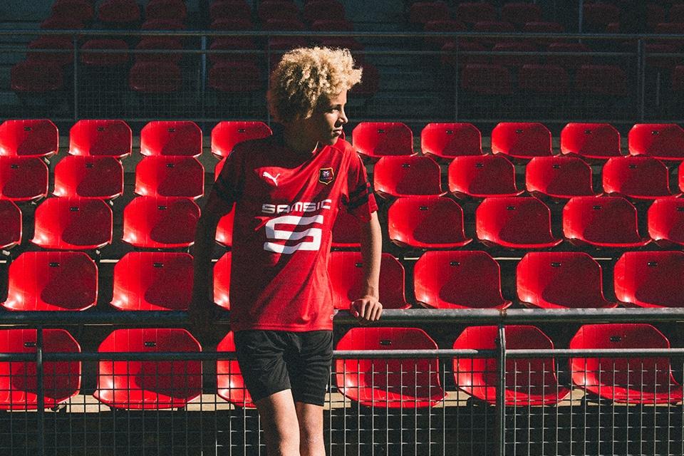 maillot-football-stade-rennais-2018-2019-mai-2018-2