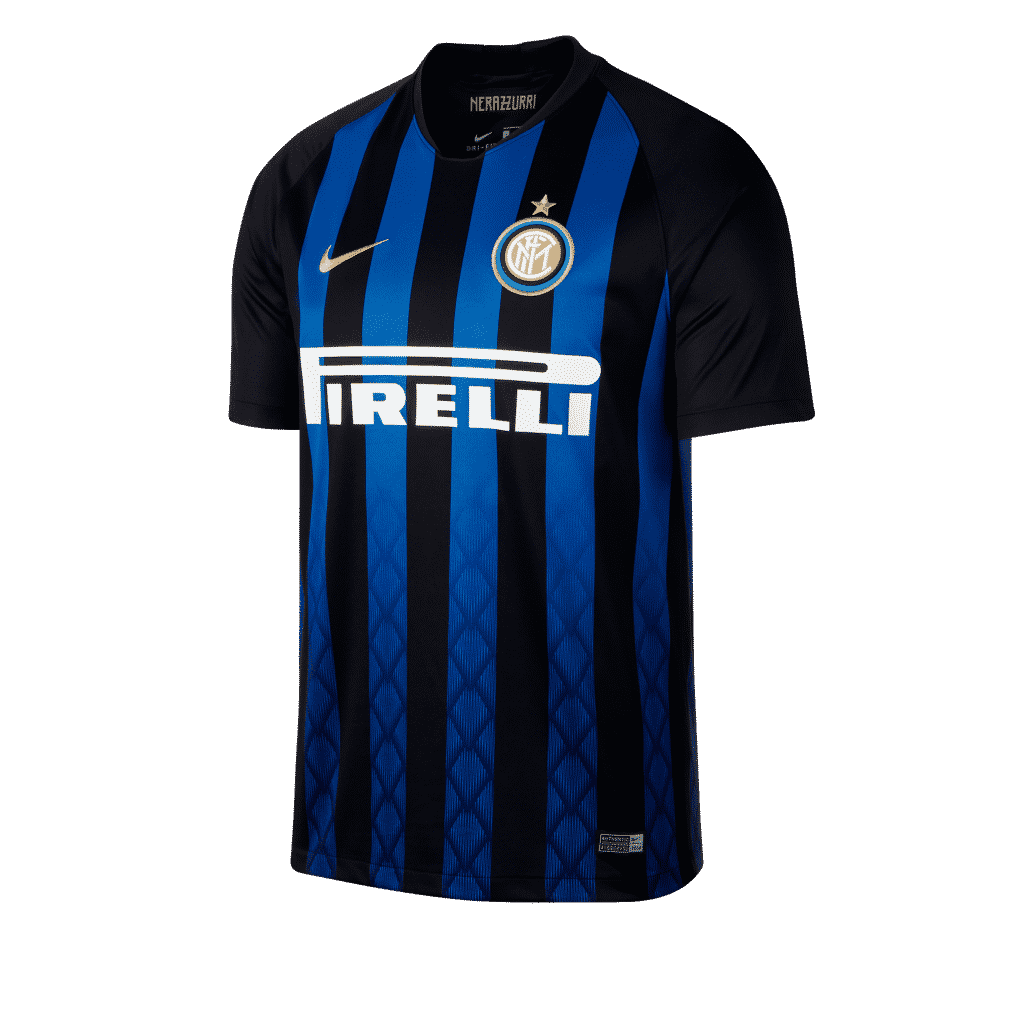 maillot-inter-milan-domicile-2018-2019