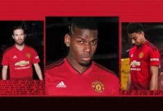 Image de l'article Quels sont les maillots de football les plus vendus outre-Atlantique ?