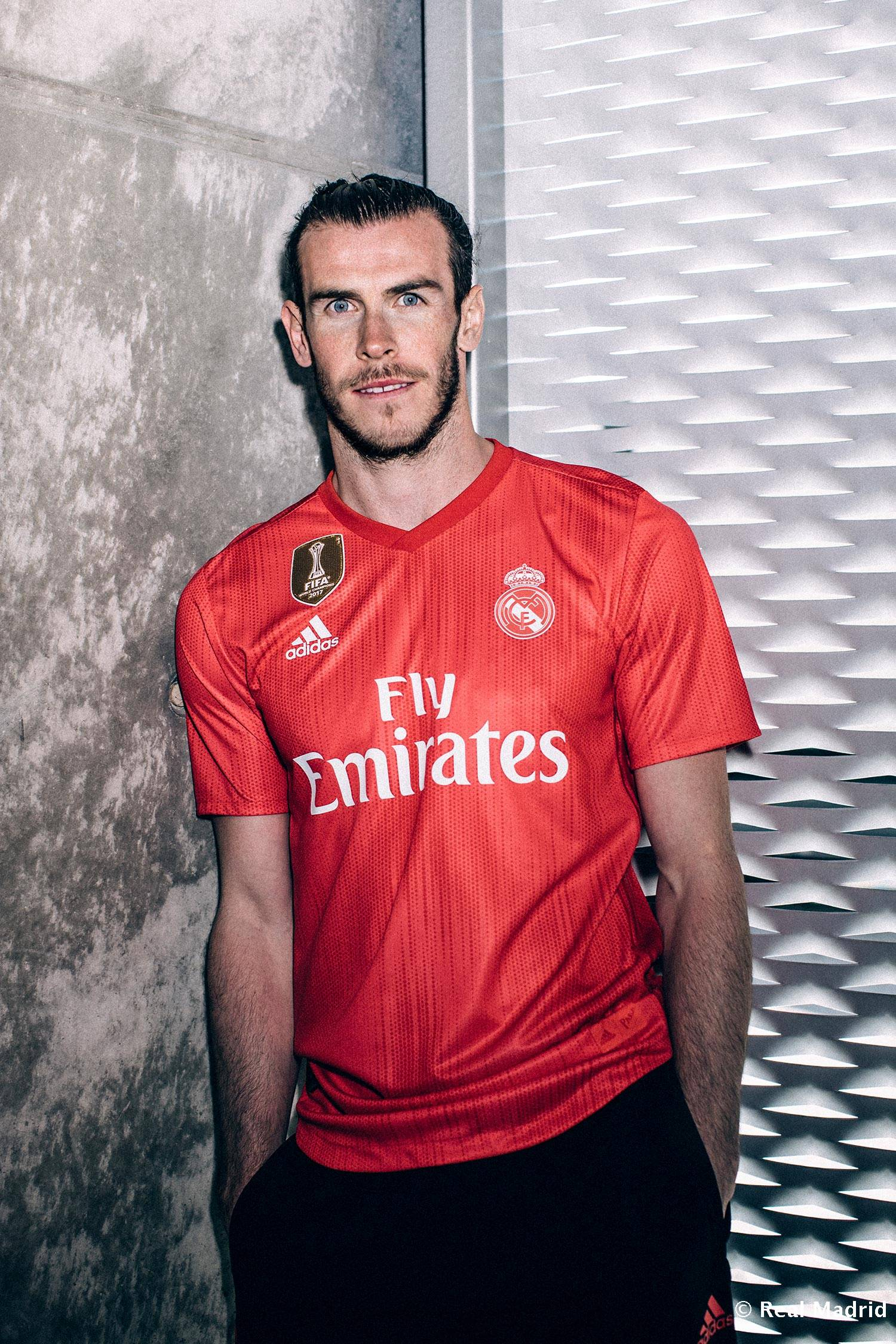 maillot-real-madrid-third-2018-2019-bale