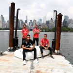 adidas x Parley : quand le football contribue au sauvetage des océans