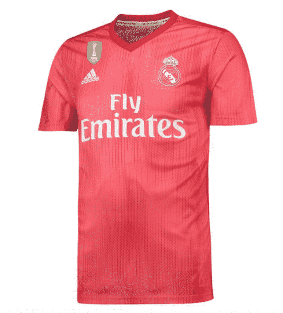 maillot-real-madrid-third-adidas-2018-2019