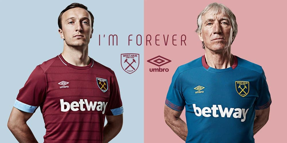 maillots-football-Umbro-West-Ham-2018-2019-img2