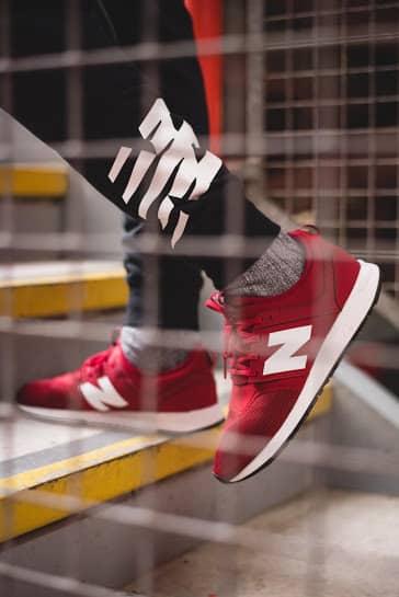 new-balance-247-liverpool-18-19-sneaker-4