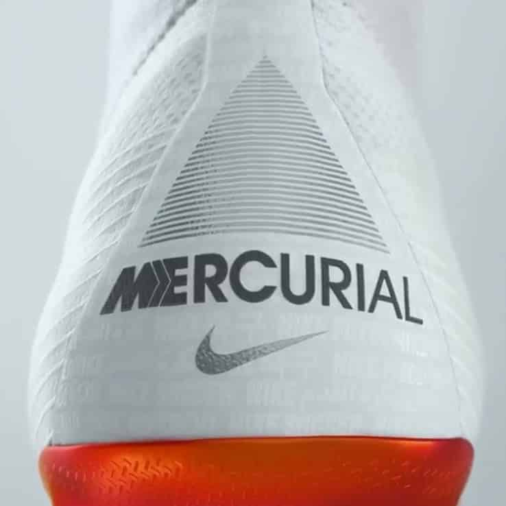 nike-pack-just-do-it-personalisation-coupe-du-monde-1